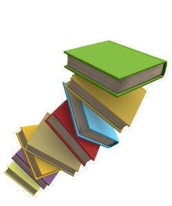 1408766_flying_books_1