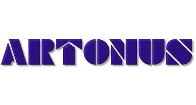 artonus