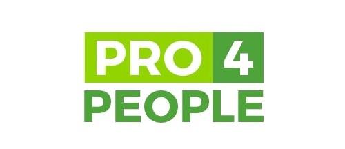 Pro4People Poland