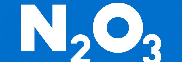 n2o3 duże logo.